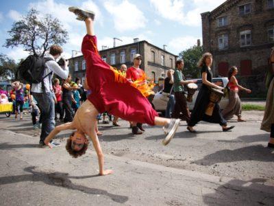 xiv-parada-2010-fot-t-zerek