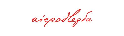 logo Niepodległa